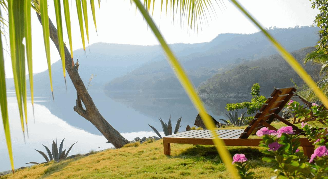 11 Hoteles Veganos Ideales Para Tu Siguiente Vacación