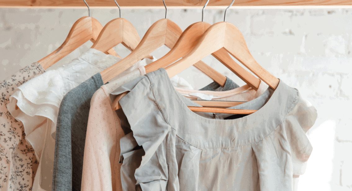 Claves Para Usar Ropa Cruelty Free