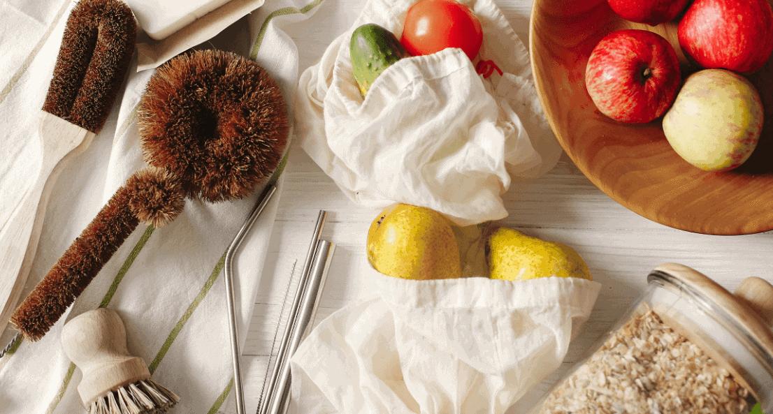 5 Activistas Compartiendo Cómo Vivir Sin Plástico